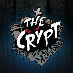 The Crypt
