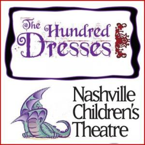 The Hundred Dresses at Nashville Children's Theatre