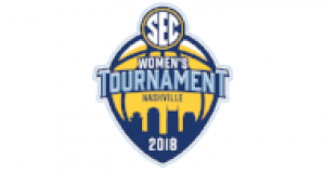 2018 SEC WOMEN'S BASKETBALL TOURNAMENT