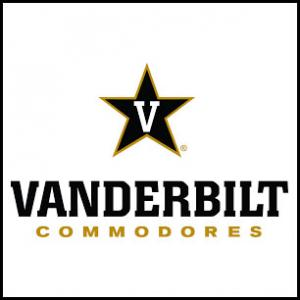 Vanderbilt Women's Soccer