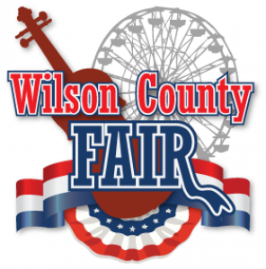 Wilson County Fair in Lebanon Tennessee