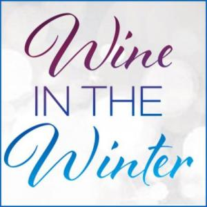 Wine in the Winter