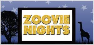 ZOOVIE NIGHT