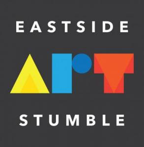 East Side Art Stumble in East Nashville