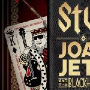 Styx & Joan Jett & The Blackhearts w/Speci... at the Ascend Amphitheater