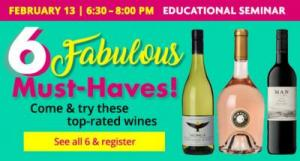 https://www.eventbrite.com/e/educational-seminar-6-fabulous-wines-with-vineyard-brands-tickets-41893888749