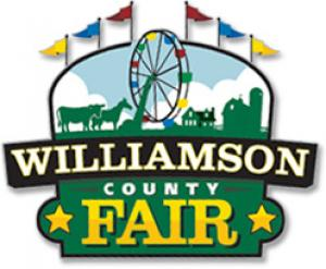 Williamson County, Tennessee Fair