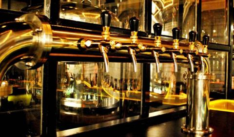 Microbreweries in Nashville and Middle Tennessee
