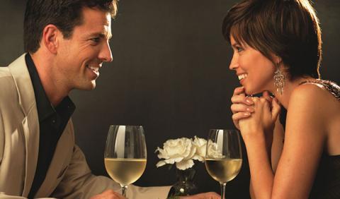 Nashville's Most Romantic Restaurants