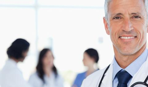 Nashville and Middle Tennessee Doctors
