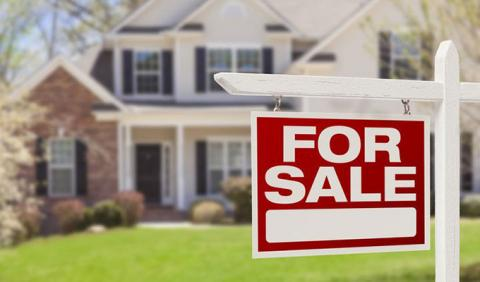 Looking for a Real Estate Company in Nashville?