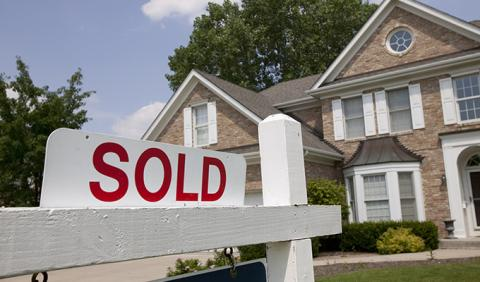 Home for sale in the Nashville Real Estate Middle Tennessee