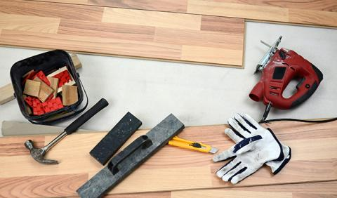 Best Home Improvement Providers in Nashville and Middle Tennessee