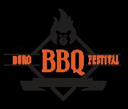 Boro BBQ Festival