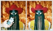 Orville Peck at Cannery Ballroom