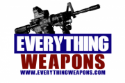Everything Weapons