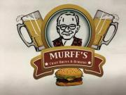 Murff's Craft Brews & Burgers