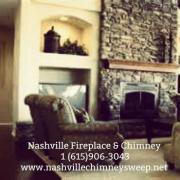Chimney Sweep & Repair