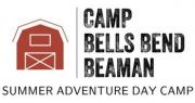 Camp Bells Bend Beaman- Summer Adventure Day Camp