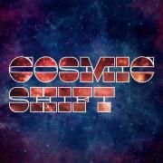 Cosmic Shift at The High Watt