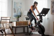 PELOTON CELEBRATES NASHVILLE SHOWROOM OPENING IN THE MALL AT GREEN HILLS