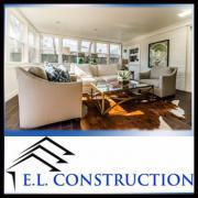 E.L. Construction