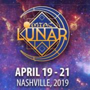 2019 MTAC Lunar Convention