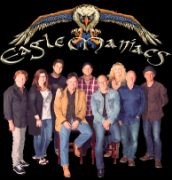 THE EAGLEMANIACS: The Music of Don Henley and The Eagles