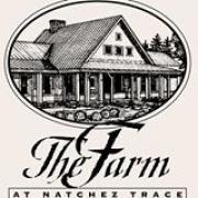 The Farm at Natchez Trace