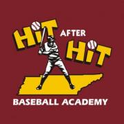 Hit After Hit