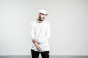 San Holo - Album 1 Tour at The High Watt