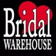 Bridal Warehouse