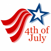 Murfreesboro Independence Day Celebration