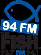 94 FM The FISH