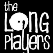 "THE LONG PLAYERS Perform JAMES TAYLOR ""Sweet Baby James"" Beth Nielsen Chapman, Ben Cyllus, Don Henry, Michael Kelsh, Kathy Mattea, Gary Nicholson, Jon Vezner & Andrea Zonn"