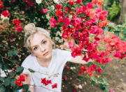 Emily Kinney : Same Mistakes Tour with Paul McDonald