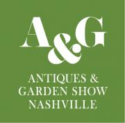 2019 Antiques and Garden Show of Nashville