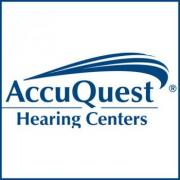AccuQuest Nashville