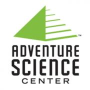 Upcoming events at The Adventure Science Center in Nashville Tennessee