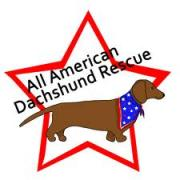 All American Dachshund Rescue