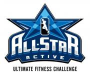 Kids Ultimate Fitness Challenge - Nashville