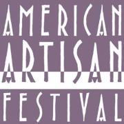 Annual American Artisan Festival