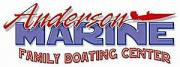 Anderson Marine Family Boating Center
