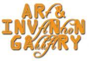 Art & Invention Gallery