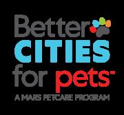Mars Petcare Adoption Weekend