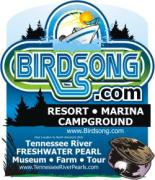 BIRDSONG RESORT, MARINA & CAMPGROUND