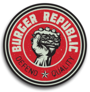 Burger Republic