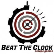 Beat The Clock Nashville Escape Games