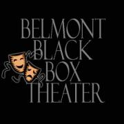 Belmont Black Box Theater