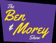 The Ben & Morey Show live in Nashville